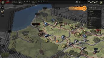unity-of-command-2-blitzkrieg-0920-04