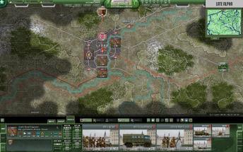 Decisive-Campaigns-Ardennes-Offensive-1220-04