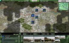 Decisive-Campaigns-Ardennes-Offensive-1220-05