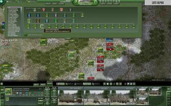 Decisive-Campaigns-Ardennes-Offensive-1220-06