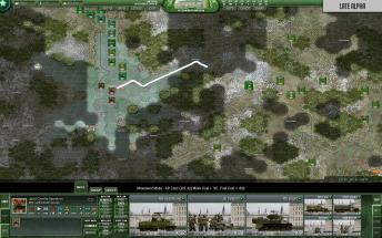 Decisive-Campaigns-Ardennes-Offensive-1220-07