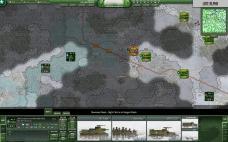 Decisive-Campaigns-Ardennes-Offensive-1220-10