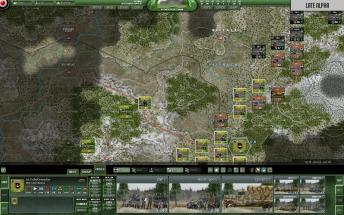 Decisive-Campaigns-Ardennes-Offensive-1220-12