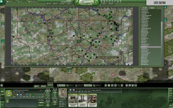 Decisive-Campaigns-Ardennes-Offensive-1220-14