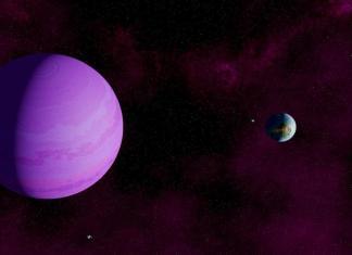 Distant Worlds 2 - Matrix Games