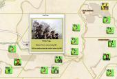 marching-eagles-austerlitz-hps-1220-01