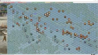 panzer-battles-moscow-1220-03