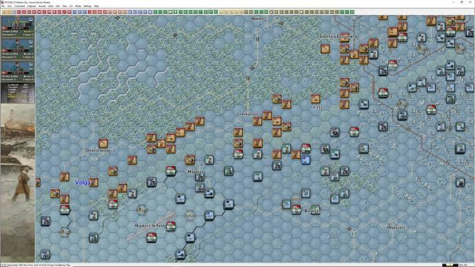 panzer-battles-moscow-1220-04
