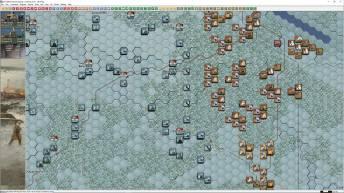 panzer-battles-moscow-1220-07