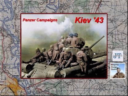 panzer-campaigns-kiev-43-1220-00