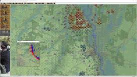 panzer-campaigns-kiev-43-1220-02