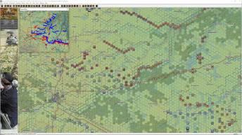 panzer-campaigns-kiev-43-1220-04