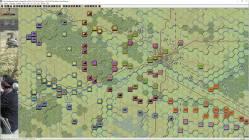 panzer-campaigns-kiev-43-1220-05