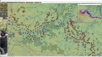 panzer-campaigns-kiev-43-1220-06
