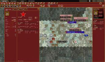 war-in-the-east-2-matrix-games-USSR-Air-Unit