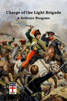 Charge_of_the_Light_Brigade_COVER-minden-games