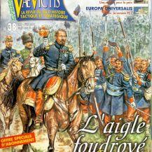 VaeVictis 38