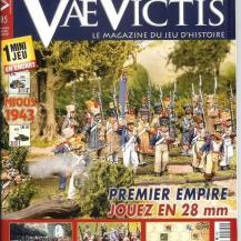 VaeVictis 85