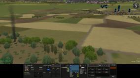 combat-mission-cold-war-0221-04