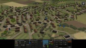 combat-mission-cold-war-0221-05