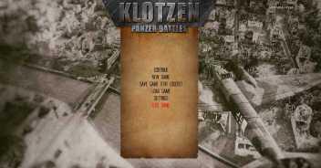 klotzen-panzer-battles-0121-03