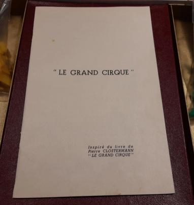 le-grand-cirque-wargame-clostermann-03