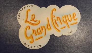 le-grand-cirque-wargame-clostermann-07