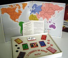 risk-continental-game-parker-lamorisse-1959-01