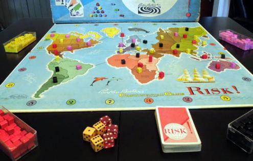 risk-continental-game-parker-lamorisse-1959-06