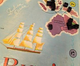 risk-continental-game-parker-lamorisse-1959-10