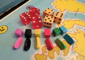risk-continental-game-parker-lamorisse-1959-12