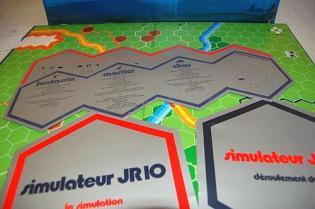 simulateur-jr-10-jouets-rationnels-1972-02