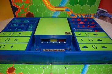 simulateur-jr-10-jouets-rationnels-1972-03