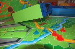 simulateur-jr-10-jouets-rationnels-1972-04