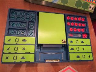 simulateur-jr-10-jouets-rationnels-1972-07