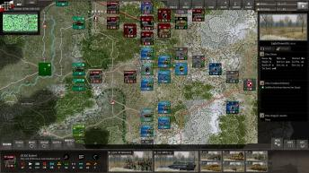 Decisive Campaigns: Ardennes Offensive
