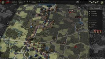 Unity of Command II - Barbarossa