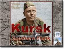 john-tiller-software-BattlesKurskSouthern-cover