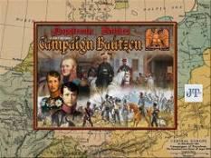 john-tiller-software-CampaignBautzen-cover