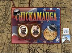 john-tiller-software-CampaignChickamauga-cover