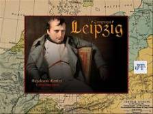john-tiller-software-CampaignLeipzig-cover