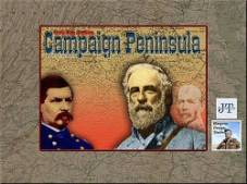 john-tiller-software-CampaignPeninsula-cover
