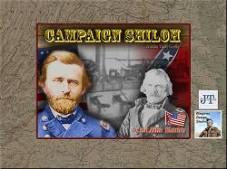 john-tiller-software-CampaignShiloh-cover