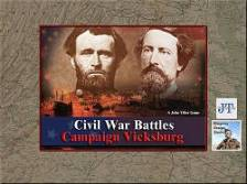 john-tiller-software-CampaignVicksburg-cover