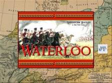 john-tiller-software-CampaignWaterloo-cover