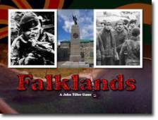 john-tiller-software-Falklands-cover