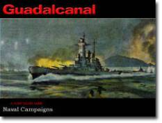 john-tiller-software-Guadalcanal-cover