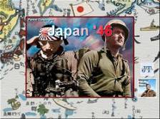 john-tiller-software-Japan46-cover