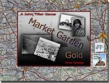 john-tiller-software-MarketGarden44-cover