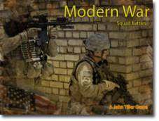 john-tiller-software-ModernWar-cover